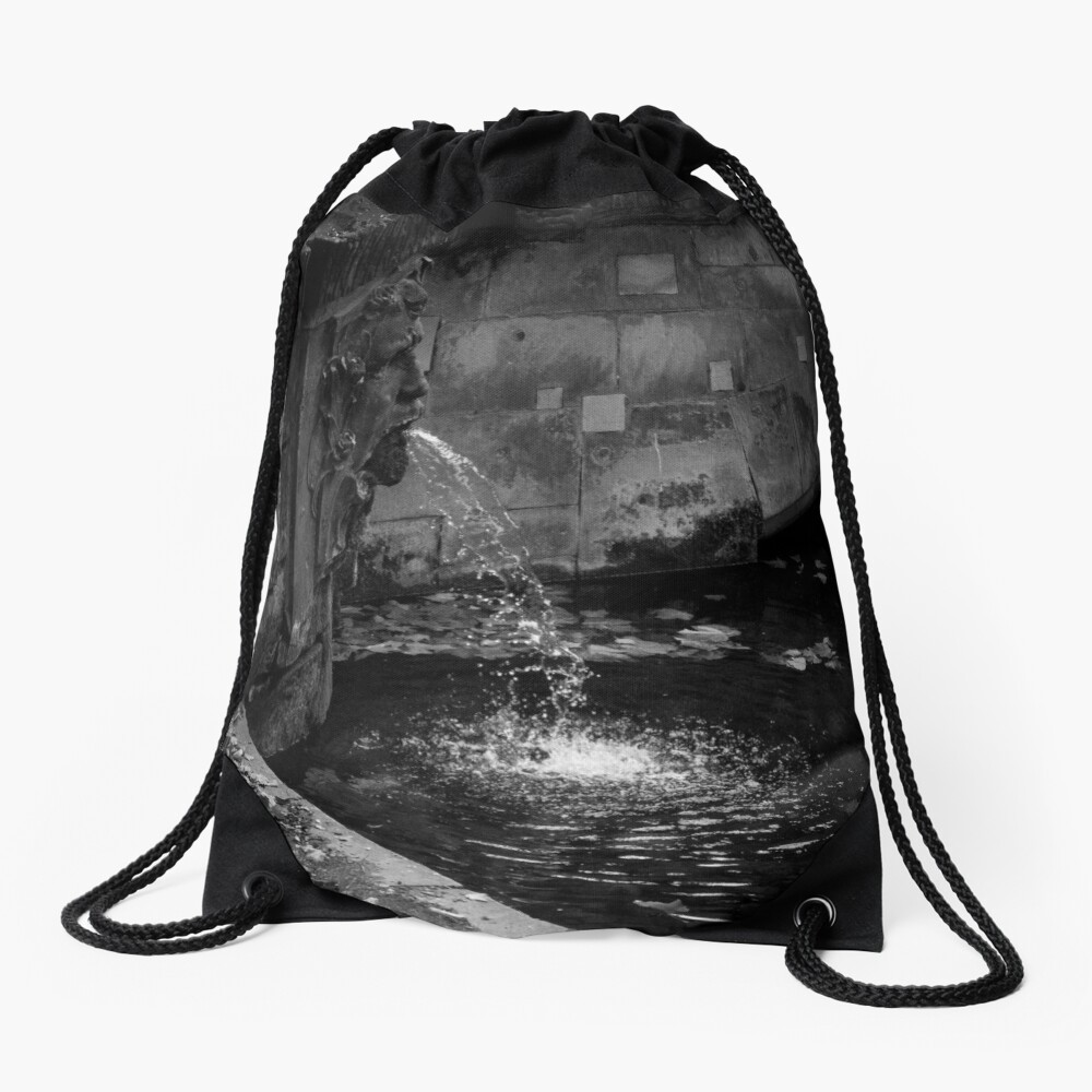 Spacious, sturdy, and sweet alternative to the traditional backpack