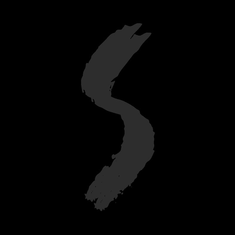 Specolare Logo